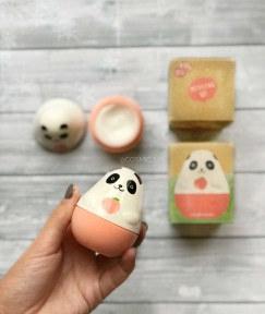 Крем для рук Etude House Missing U Hand Cream Panda 30ml