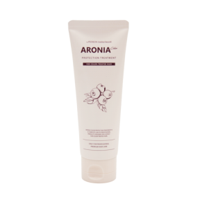 Маска восстанавливающая для волос Evas Institute-beaut Aronia Color Protection Treatment 100ml