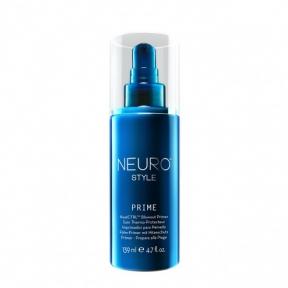 Праймер термозащитный для волос Paul Mitchell Neuro Prime HeatCTRL Blowout 139ml