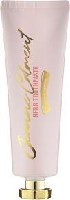 Зубная паста для чувствительных зубов Evas Jeanne Calment Herb Toothpaste Peace & Calming 80g