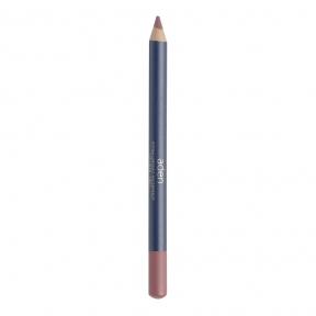 Карандаш для контура губ Aden Cosmetics 1.14 gr № №: 36, 37, 38, 39, 40, 41, 41