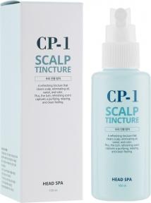 Спрей освежающий для кожи головы Head Spa Scalp Tincture Estetic House 100ml