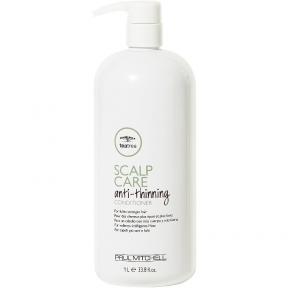 Кондиционер против истончения волос Paul Mitchell Tea Tree Scalp Care Anti-Thinning Conditioner 300ml