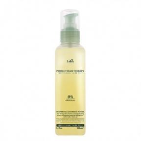 Сыворотка для поврежденных волос La'dor Eco Perfect Hair Therapy 160ml