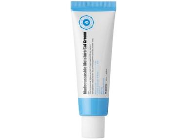 Крем-гель для лица A'pieu Madecassoside Moisture Gel Cream 50ml