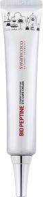 Крем с ферментированными пептинами для кожи вокруг глаз SWANICOCO Fermentation Peptine Eye Care Cream (mini) 5ml