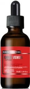 Сыворотка для зоны шеи и декольте Medi Peel Gold Venus Ampoule 30ml