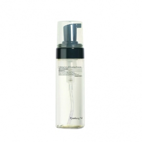 Пенка-мусс для умывания Pyunkang Yul Calming Low pH Foaming Cleanser 150ml