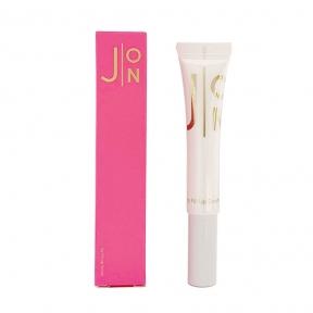 Сыворотка для губ увеличивающая J:ON Lip Fill Up Serum 10ml
