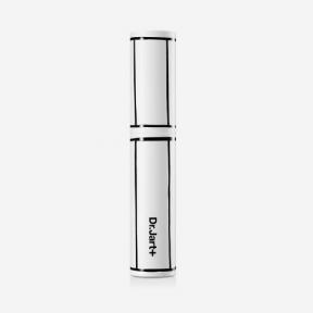 Консилер Жидкий С Экстрактом Бергамота Dr.Jart+ Dermakeup Soft Liquid Concealer #01 (Light)