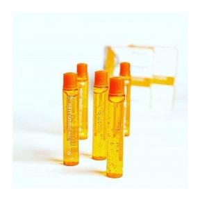Антивозрастные ампулы с экстрактом облепихи для лица Eyenlip First Magic Vitamin Ampoule