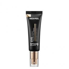 Крем Для Век Омолаживающий С Пептидным Комплексом Medi-Peel Peptide Balance9 Eye Hyaluronic Volumy Eye Cream