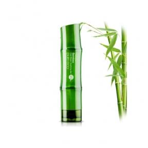 Тонер с экстрактом сока бамбука Tony Moly Pure Eco Bamboo Clear Water Fresh Toner 300ml