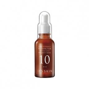 Сыворотка для лица с экстрактом дрожжей It's Skin Power 10 Formula Ye Effector 30ml