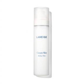 Тонер-Крем Увлажняющий Питательный Laneige Cream Skin Refiner