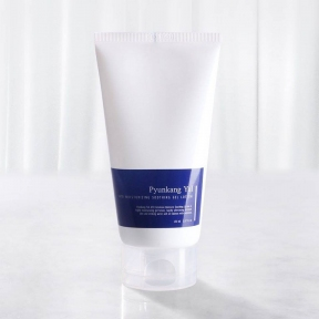 Гель-лосьон для глубокого увлажнения и восстановления кожи лица ATO Moisturizing Soothing Gel Lotion Pyunkang Yul 150ml
