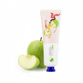 Крем для рук с экстрактом яблока Missha Love Secret Hand Cream Fresh Apple 30ml