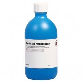 Пилинг-Бустер С АНА И ВНА Кислотами Для Чувствительной Кожи A'pieu Glycolic Acid Peeling Booster