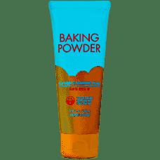 Пенка Для Глубокого Очищения И Снятия Макияжа Etude House Baking Powder BB Cleansing Foam