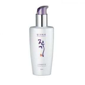 Сыворотка для волос восстанавливающая сыворотка Daeng Gi Meo Ri Herbal Hair Therapy Serum 140ml