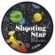 Патчи Восстанавливающие С Черным Комплексом Gaston Shooting Star Black Eye Gel Patch