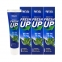 Зубная паста Median Fresh UP Toothpaste 120ml