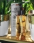 Натуральное Гидрофильное Масло Глубокое Очищение The Face Shop Real Blend Deep Cleansing Oil