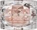 Крем Премиальный Омолаживающий С Пептидами И Скваланом Dr. Gloderm Tabrx Liftup Cream