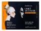 Комплекс из маски и патчей с золотом Double Dare OMG! Duo Mask Gold Therapy 29 ml