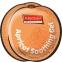 Маска-гель с экстрактом абрикоса для уставшей и раздраженной кожи Apricot Soothing Gel PUREDERM 5ml