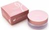 Гидрогелевые Патчи С Экстрактом Граната И Рубиновой Пудрой BeauuGreen Pomegranate & Ruby Hydrogel Eye Patch