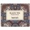 Маска Успокаивающая Восстанавливающая С Черным Чаем Heimish  Black Tea Mask Pack