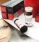 Сыворотка профессиональная антивозрастная с морским коллагеном Ramosu Collagen Ampoule 200% 10ml