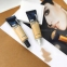 ВВ - Крем - Корректор Secret Key Cover Up Skin Perfecter Light Beige #21 30ml